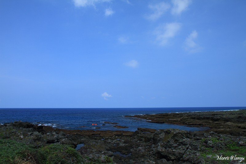 散步‧蘭嶼 (53)