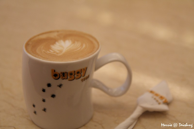 buggy coffee (28)