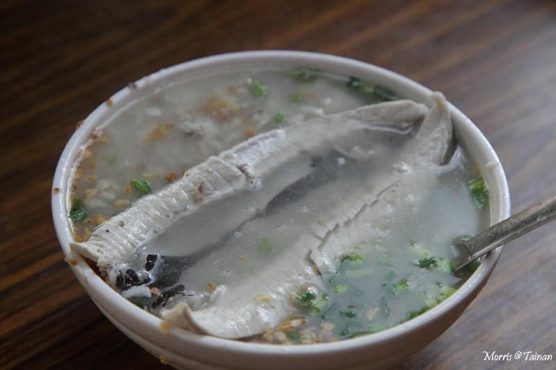 阿堂鹹粥 (6)