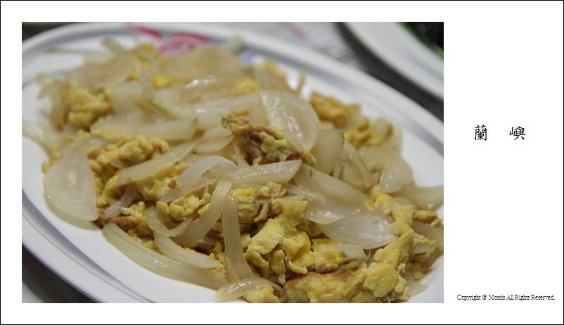 風味餐 (10)