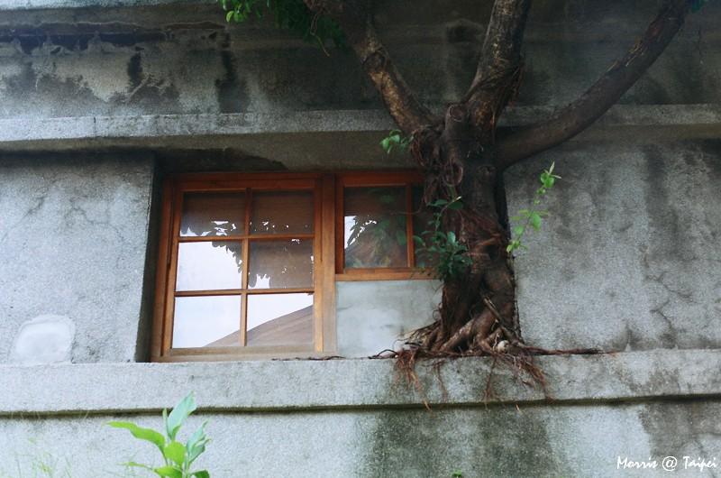 華山藝文特區 (1)