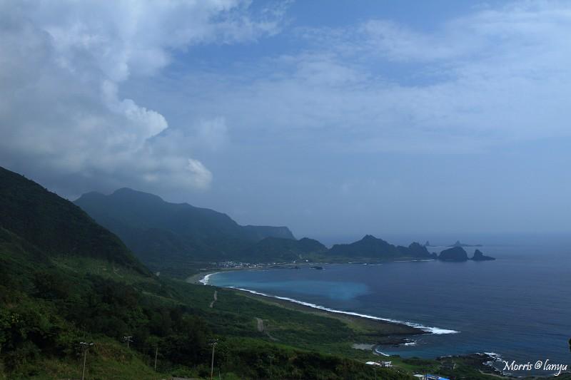 散步‧蘭嶼 (61)