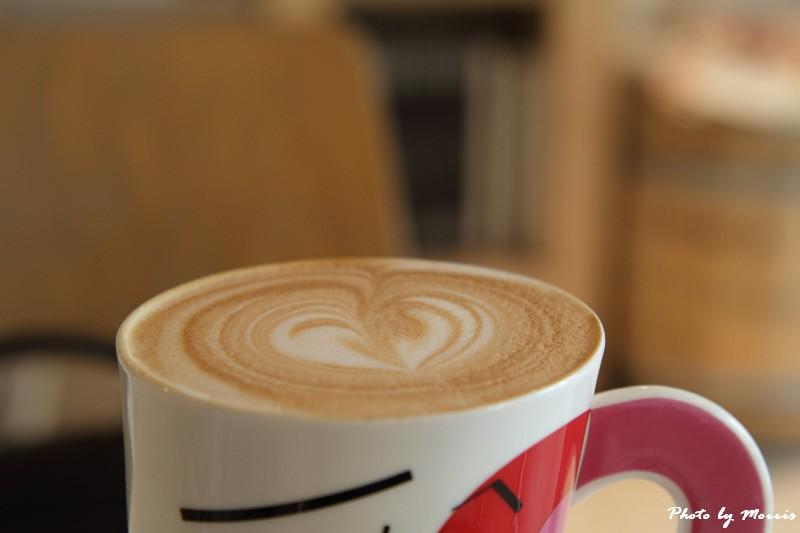 mojo coffee (1)