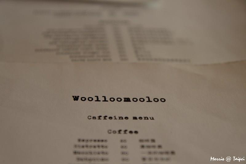 woolloomooloo (2)