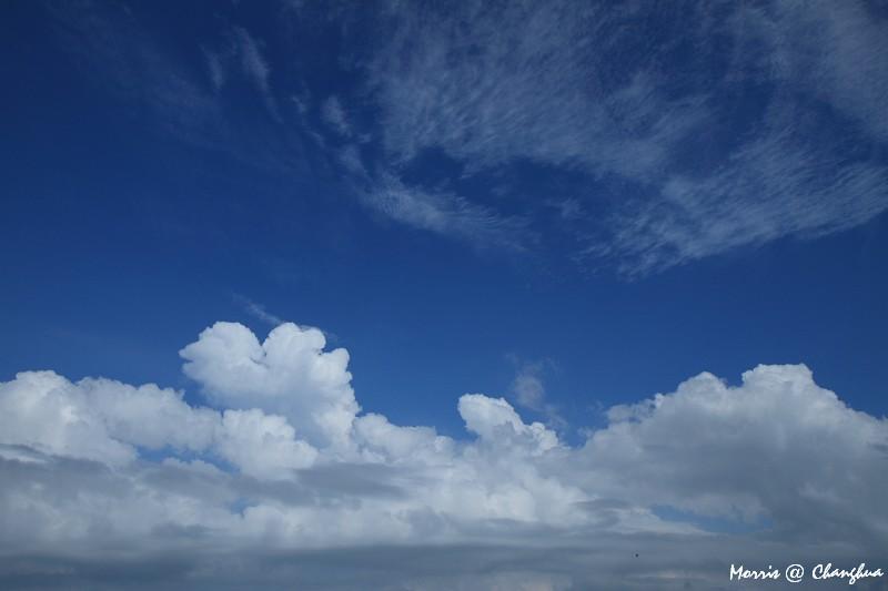 追逐那片雲 (31)