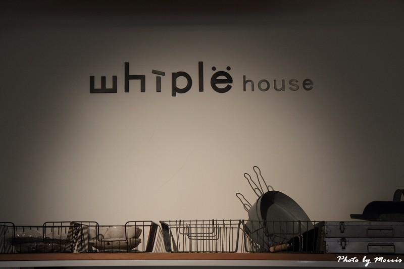 whiple house (17)