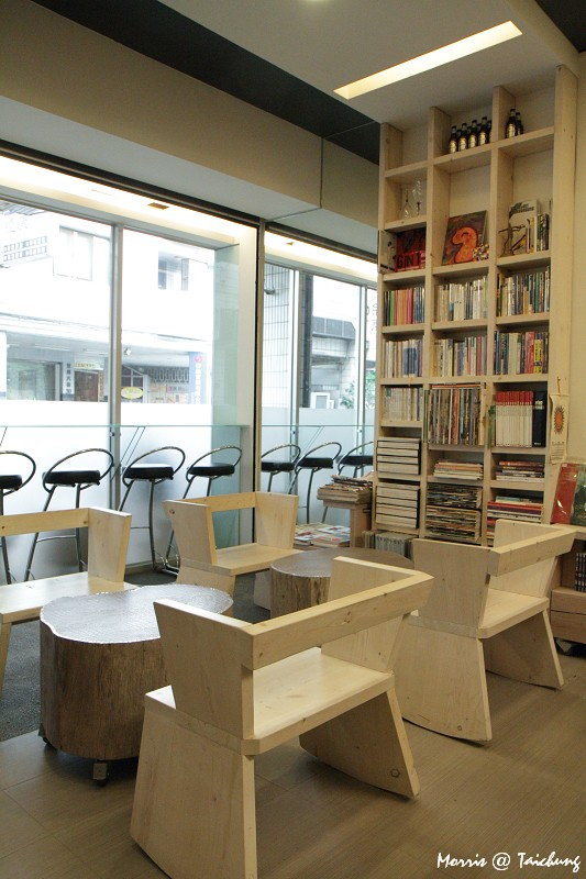 simone cafe (29)