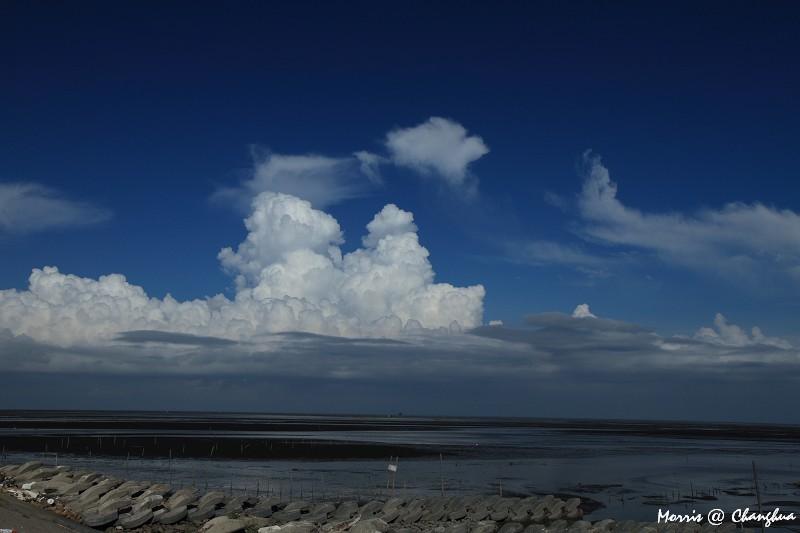 追逐那片雲 (9)