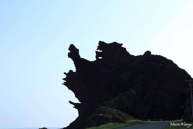 散步‧蘭嶼 (59)