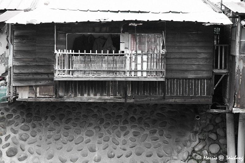 台中吊腳樓 (6)
