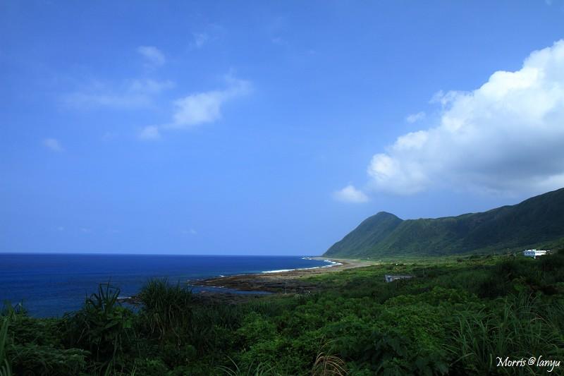 散步‧蘭嶼 (52)