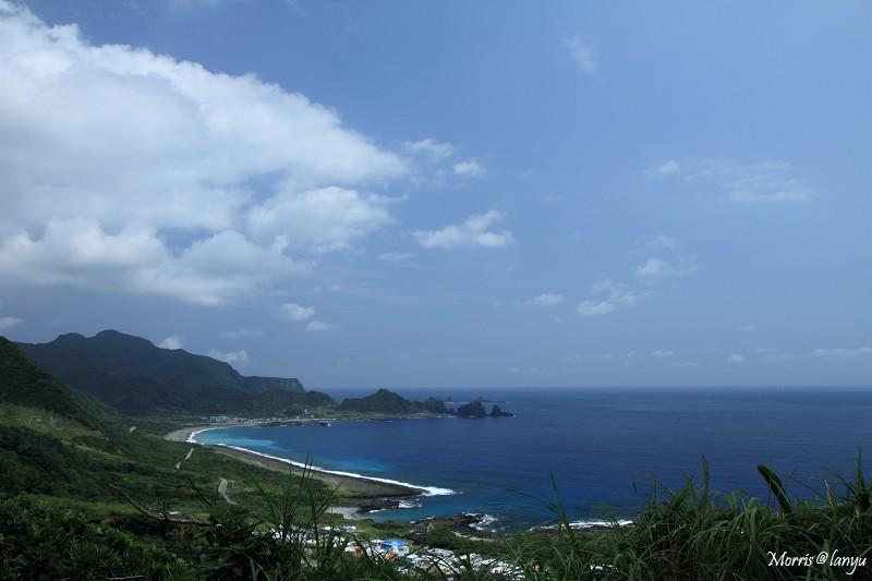 散步‧蘭嶼 (3)