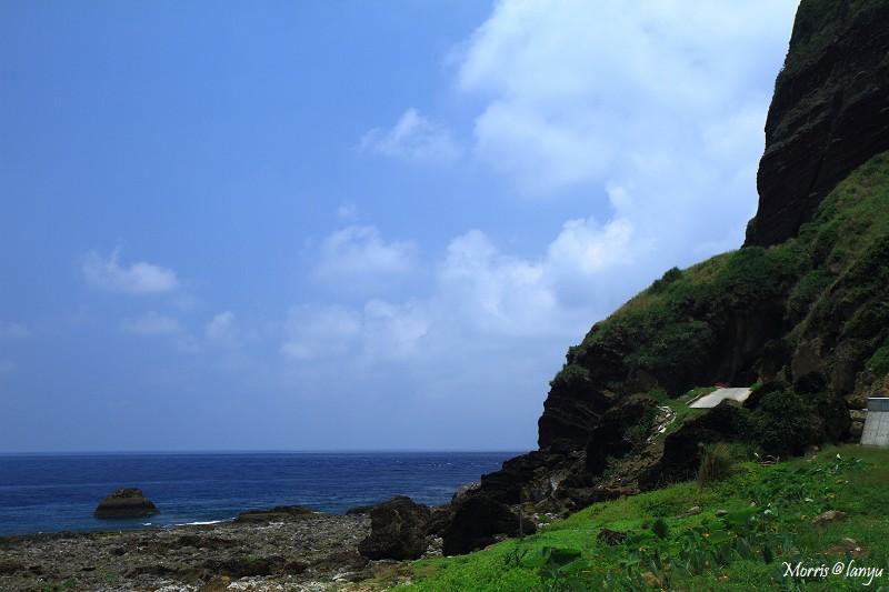 散步‧蘭嶼 (37)
