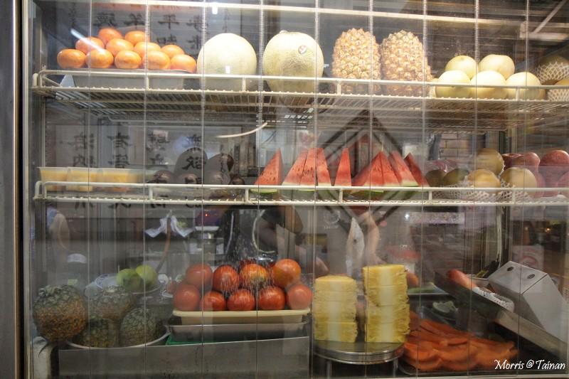 正興街 泰成水果店 (2)