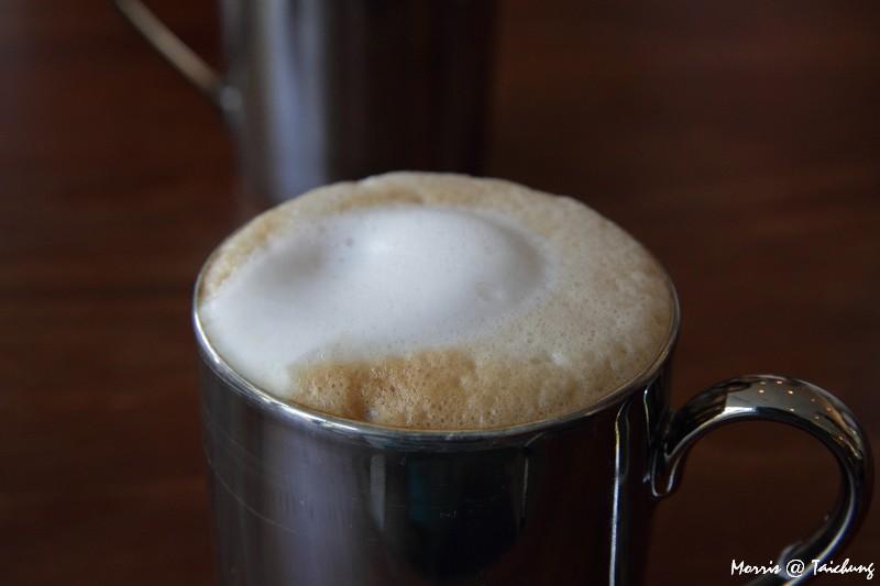 櫸木咖啡 (33)