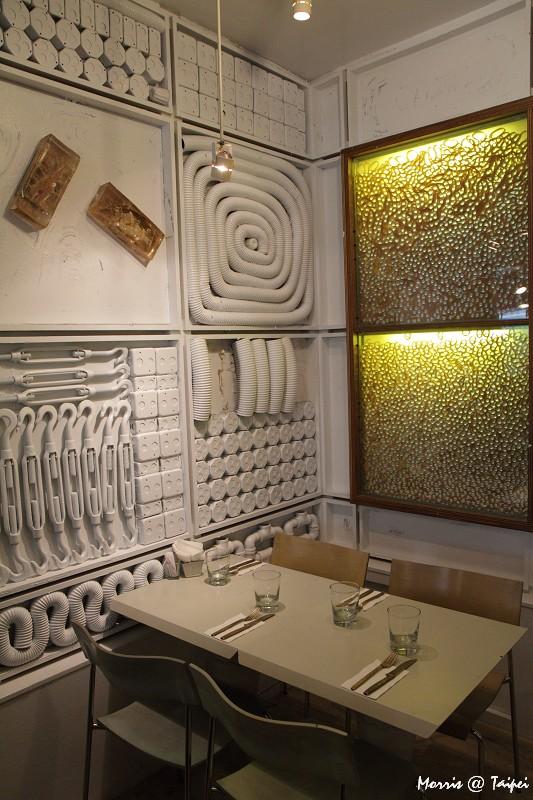 好樣餐廳 (5)