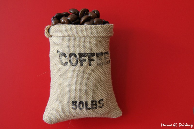Oriel Cafe (9)