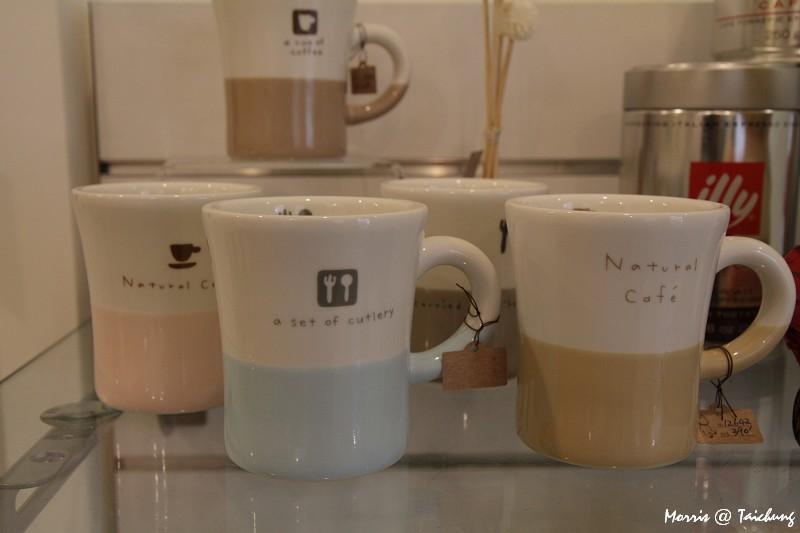 一樓咖啡 (10)