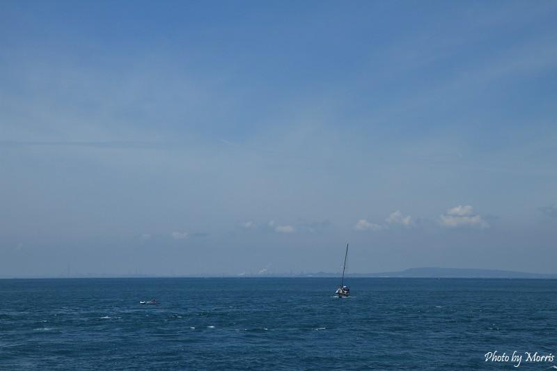 白沙觀光港 (4)