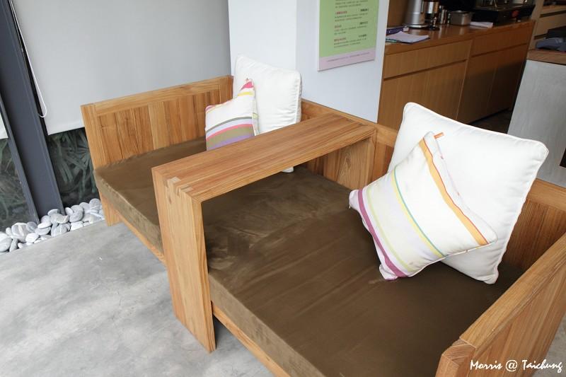 櫸木咖啡 (4)