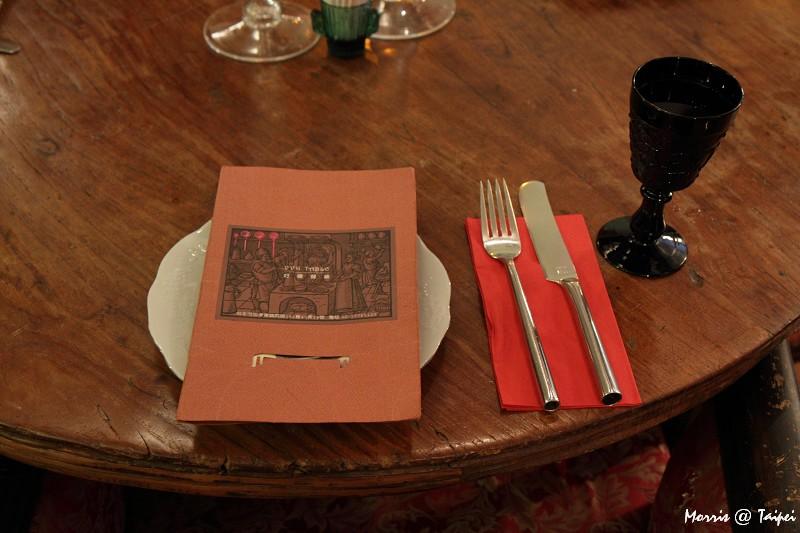 好樣餐桌 (8)
