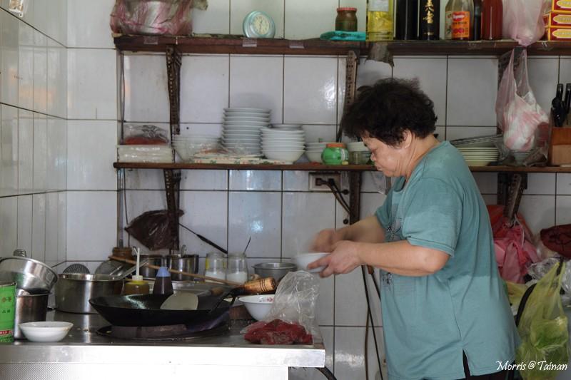 護境松王廟麵店 (9)