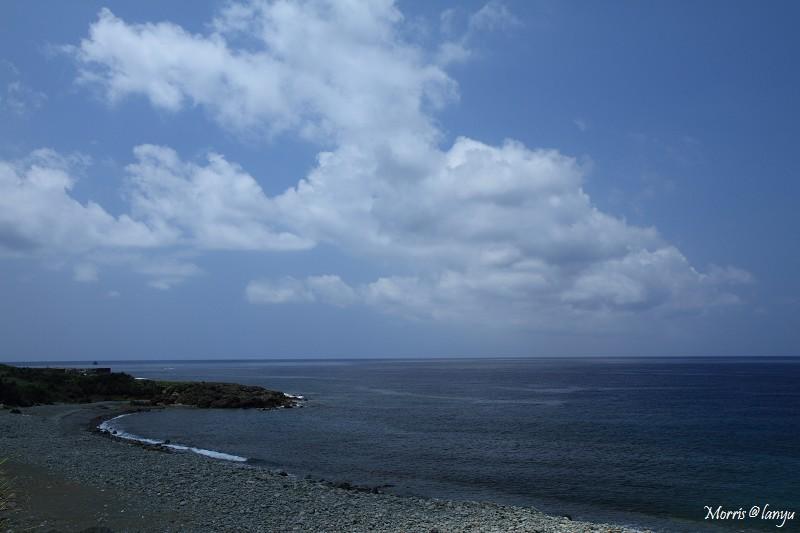 散步‧蘭嶼 (6)