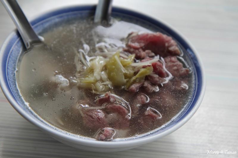 包成羊肉湯 (3)