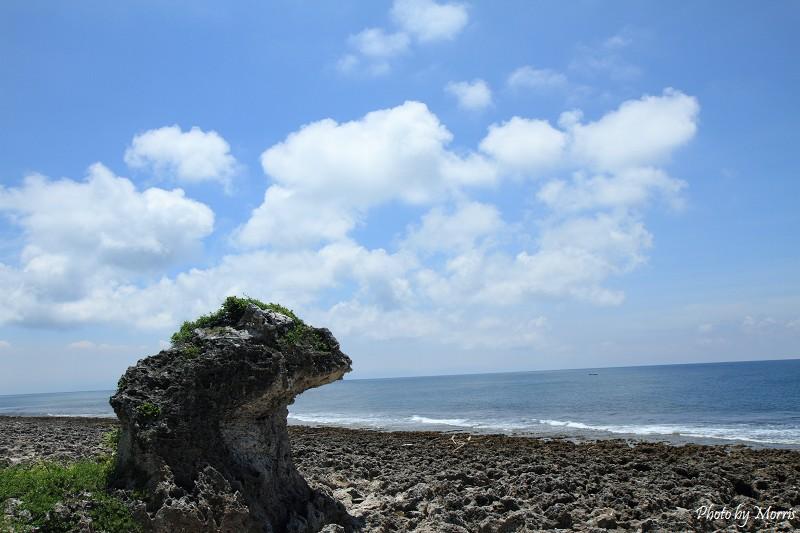 厚石群礁 (3)