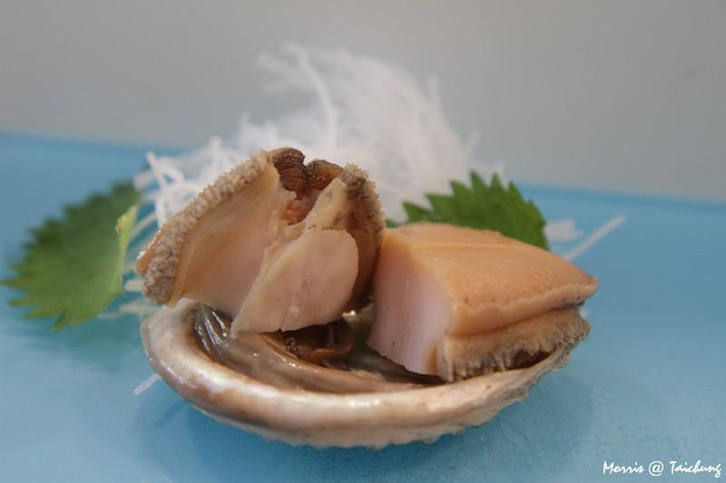 水竹壽司 (9)
