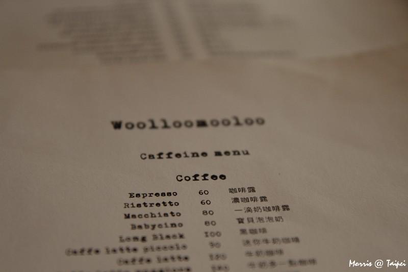 woolloomooloo (1)