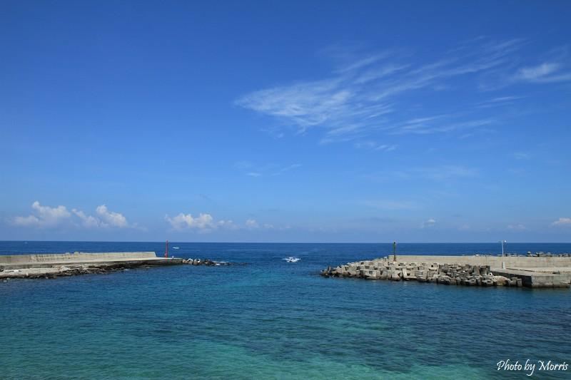 杉福漁港 (6)