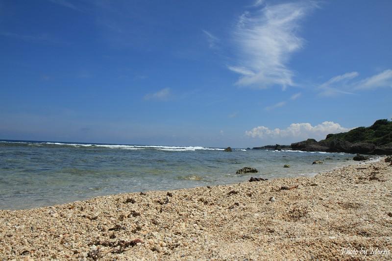 蛤板灣 (7)