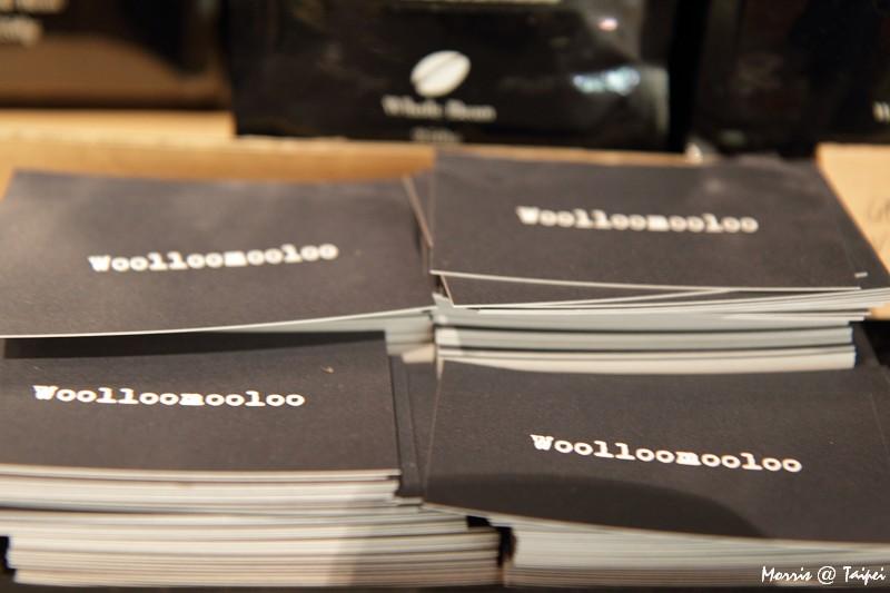 woolloomooloo (12)