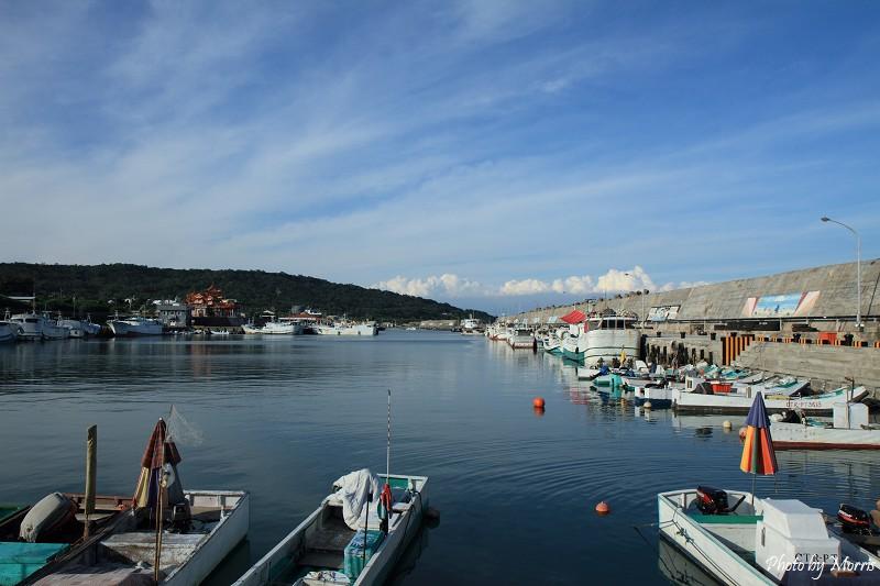大福漁港 (11)