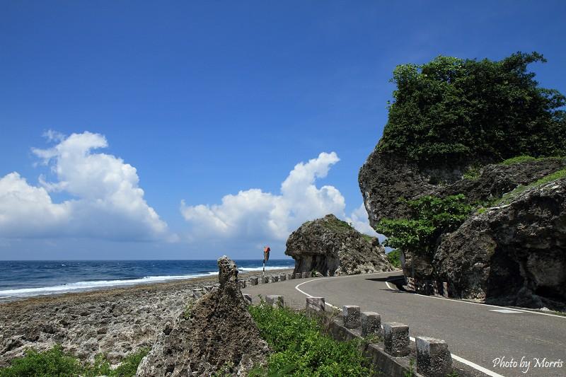 厚石群礁 (6)