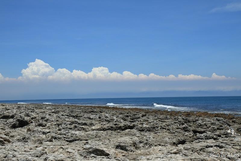 厚石群礁 (19)