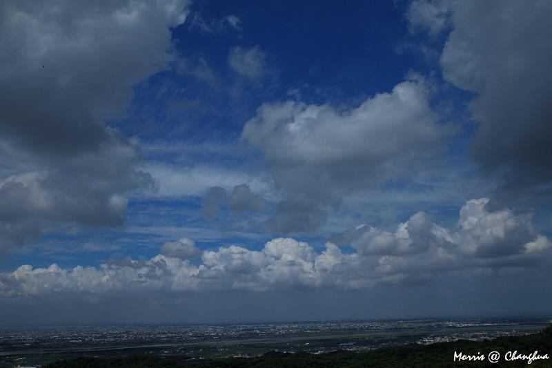 追逐那片雲 (48)
