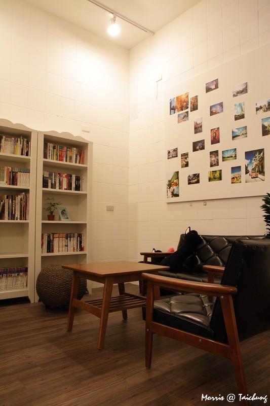 一樓咖啡 (4)