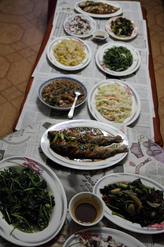 風味餐 (5)
