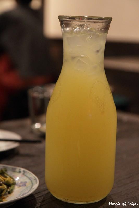 大隱酒食 (6)