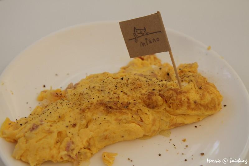 米亞諾早午餐 (37)