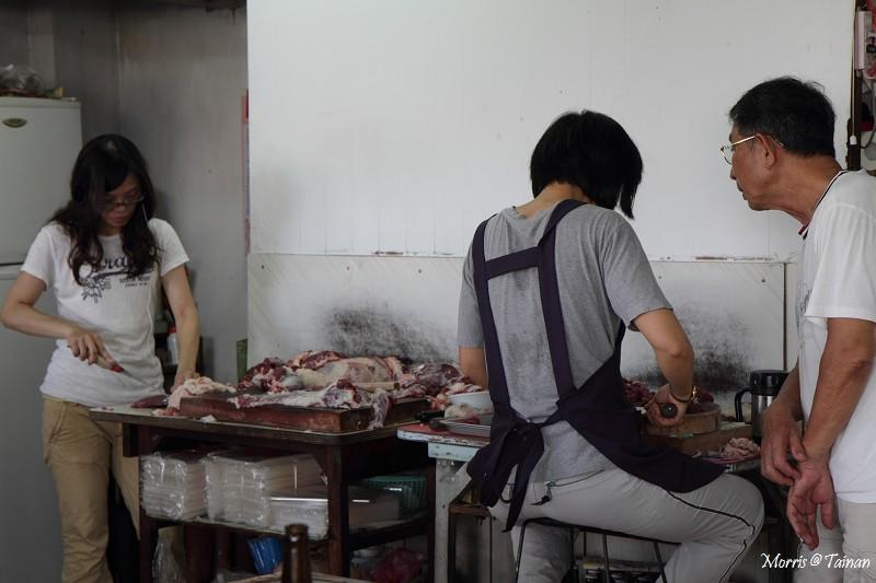 包成羊肉湯 (9)