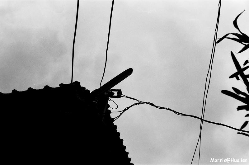 林田山黑白卷 (5)