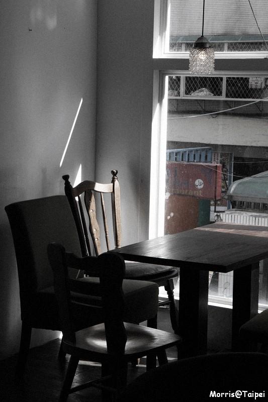 rainbow cafe (26)