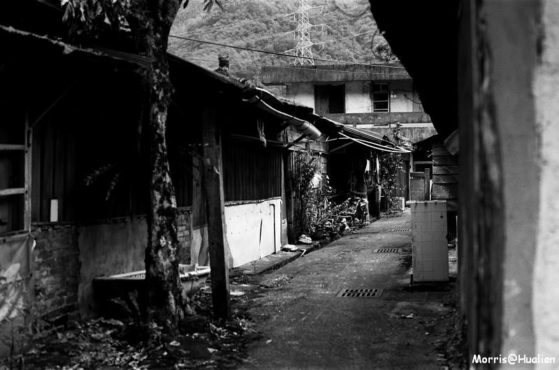 林田山黑白卷 (22)