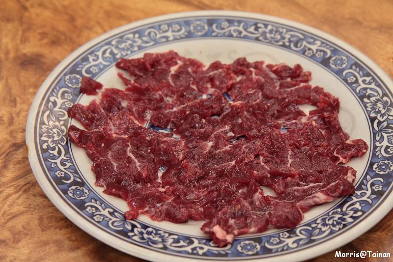 阿裕牛肉 (8)
