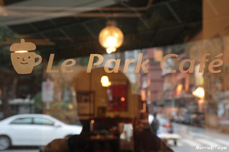 公園咖啡 (49)