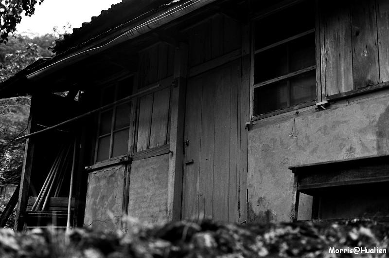 林田山黑白卷 (4)