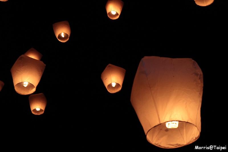 2011平溪天燈節 (43)